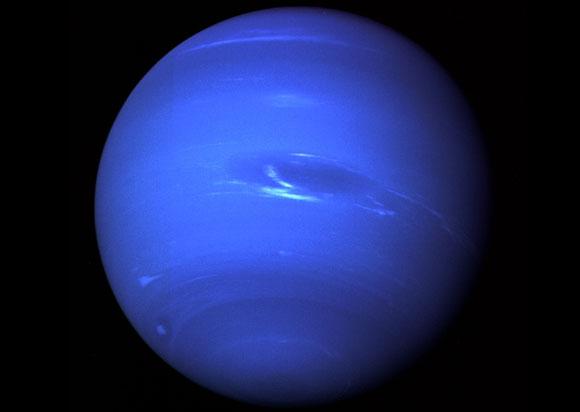 neptune1.jpg